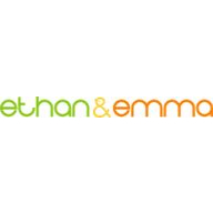Ethan & Emma coupons