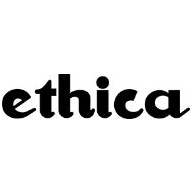 Ethica coupons