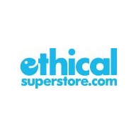 Ethical Superstore coupons