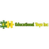 ETI Toys coupons