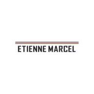 Etienne Marcel Denim coupons