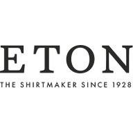 Eton Shirts coupons