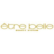 Etre Belle coupons