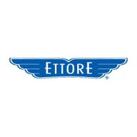 Ettore coupons