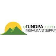 eTundra coupons