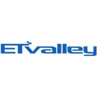 ETvalley coupons