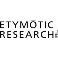 Etymotic Research coupons