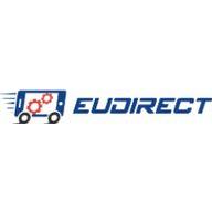 EuDirect Shop coupons