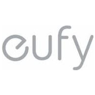Eufy Life coupons