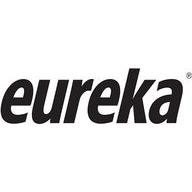 Eureka coupons