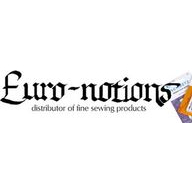 Euro-Notions coupons