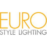 Euro Style Lighting coupons