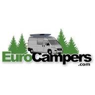 Eurocampers.com coupons