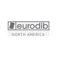 Eurodib coupons