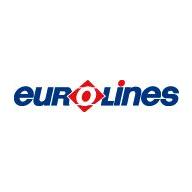 Eurolines coupons