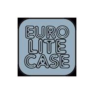 Eurolite coupons