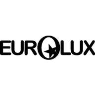 Eurolux coupons