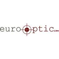 Eurooptic coupons