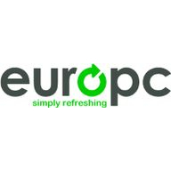 EuroPC coupons