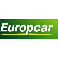 Europcar Australia coupons