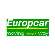 Europcar Ireland coupons