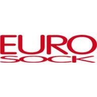 Eurosocks coupons