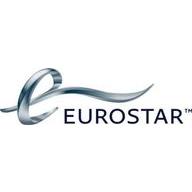 Eurostar coupons