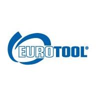 EuroTool coupons