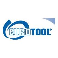 Eurotools coupons