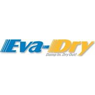Eva-Dry coupons