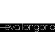 Eva Longoria coupons