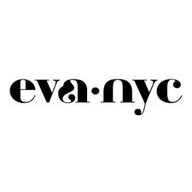 Eva-NYC coupons