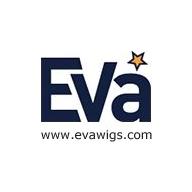 Eva Wigs coupons