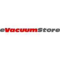 eVacuumStore coupons