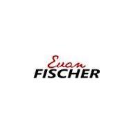 Evan-Fischer Auto Parts coupons