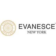 Evanesce New York coupons