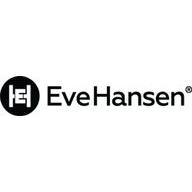 Eve Hansen coupons