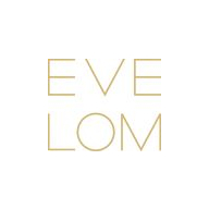 Eve Lom coupons