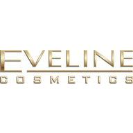 Eveline Cosmetics coupons