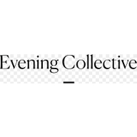 Evening Collective coupons