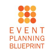 Event Planning Blueprint coupons