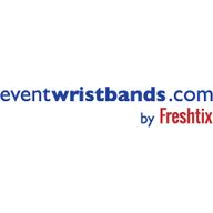 Event Wristbands coupons