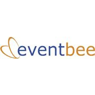 Eventbee coupons