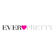 Ever-Pretty coupons