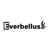 Everbellus coupons