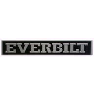 Everbilt coupons