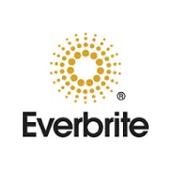 EverBrite coupons