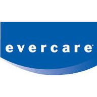 Evercare coupons