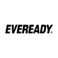 Eveready coupons