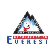 Everest Refrigeration coupons